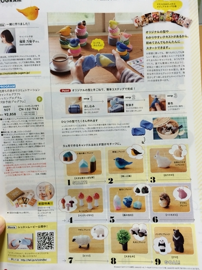 IMG_0498_R.JPG